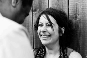 Audrey GUYON, photographe couple en normandie