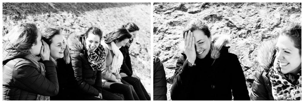 evjf emotions cabourg-11