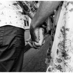 Séance engagement à Caen – Photographe couple Caen