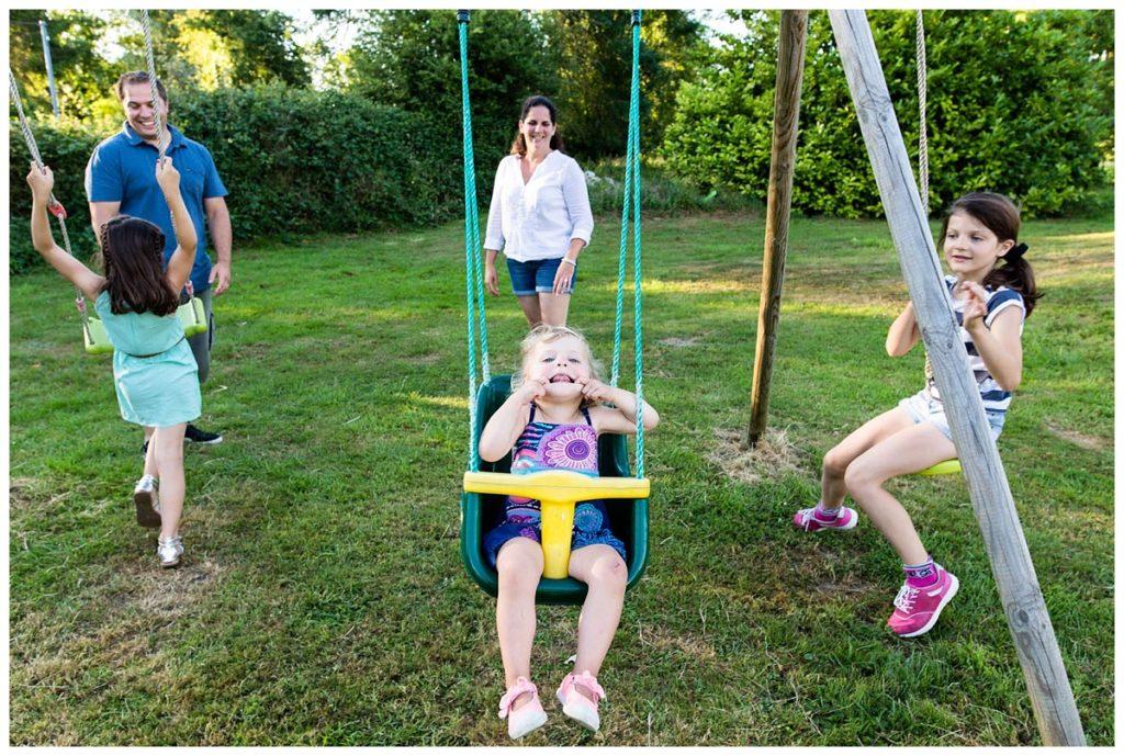 seance-famille-calvados-été