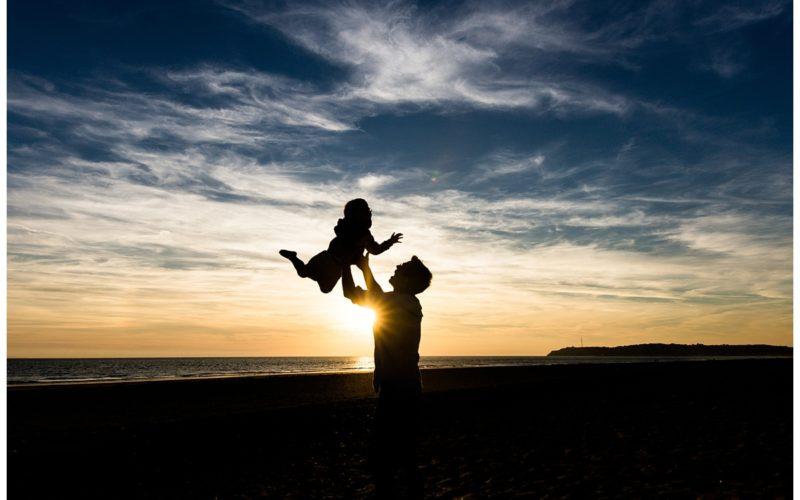 audrey guyon, photographe famille manche