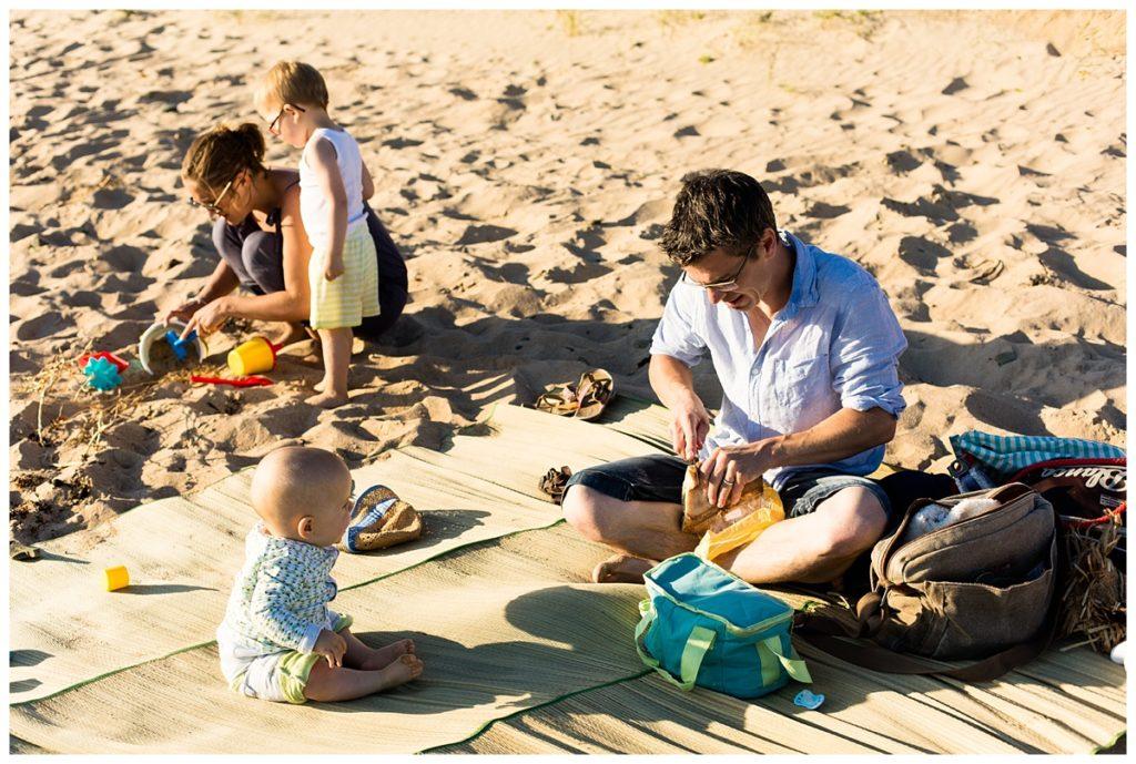 reportage famille en vacances-7