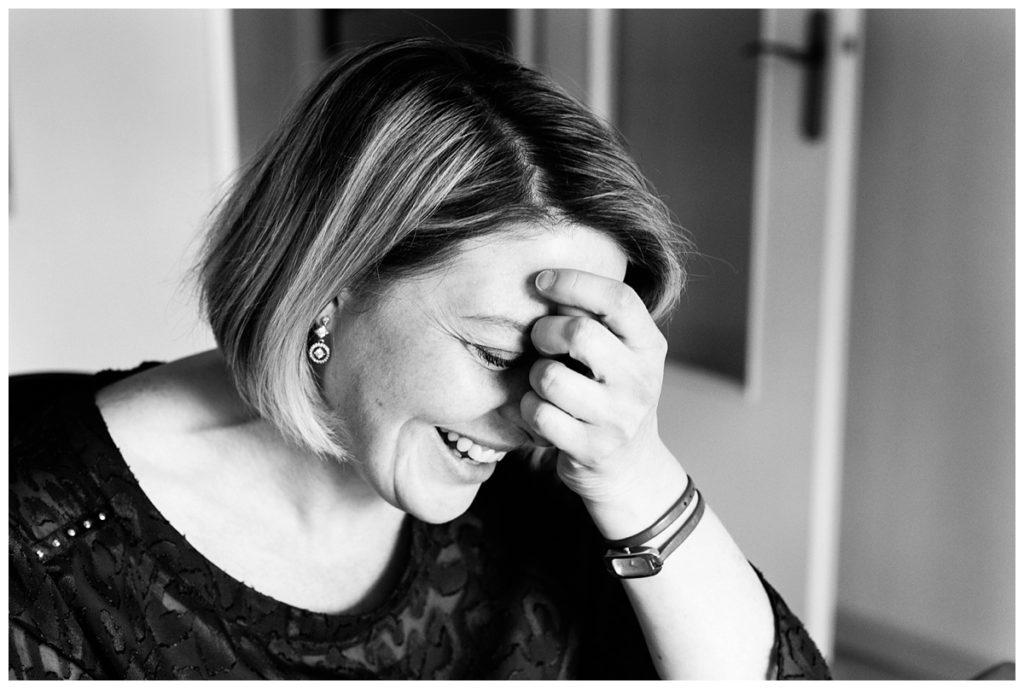 séance photo en solo, avec audrey guyon photographe professionnelle en normandie