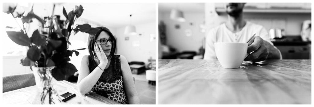 reportage grossesse gemellaire, audrey guyon, photographe famille tours