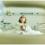 Reportage photo à l'hôpital – Photographe handicap