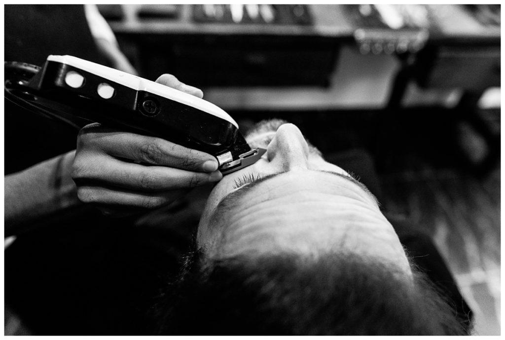 barbier caen