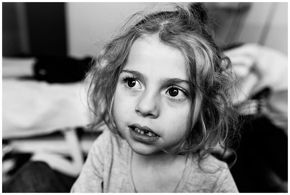 reportage photo à l'hôpital par audrey guyon, photographe spécialisée dans le handicap en normandie