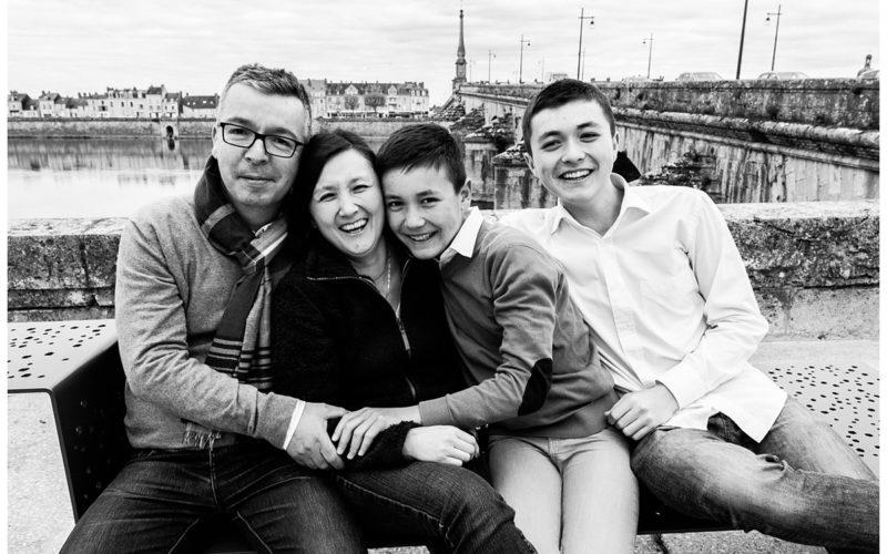 audrey guyon, photographe famille blois