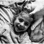 Photographe interprète – Photographier librement et sans attente