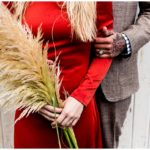 An elopement in Normandy – French wedding photographer