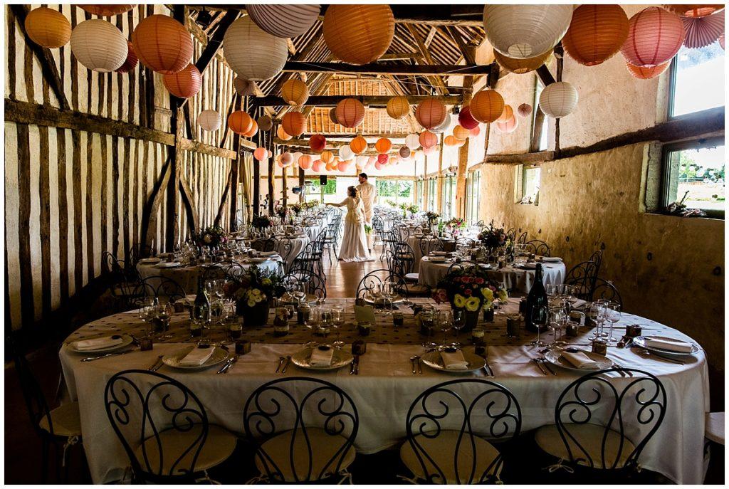 mariage champ delaunay calvados. photos par audrey guyon photographe mariage calvados