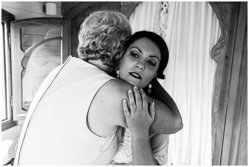 emotions mariage