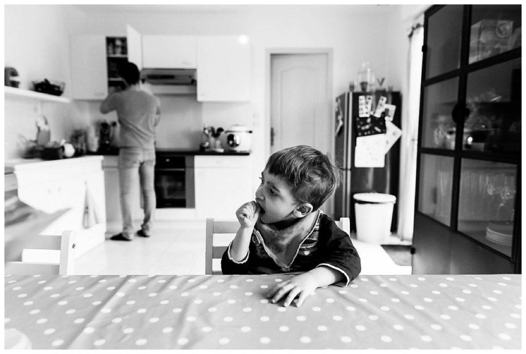 audrey guyon, photographe spécialisée dans le handicap, en normandie