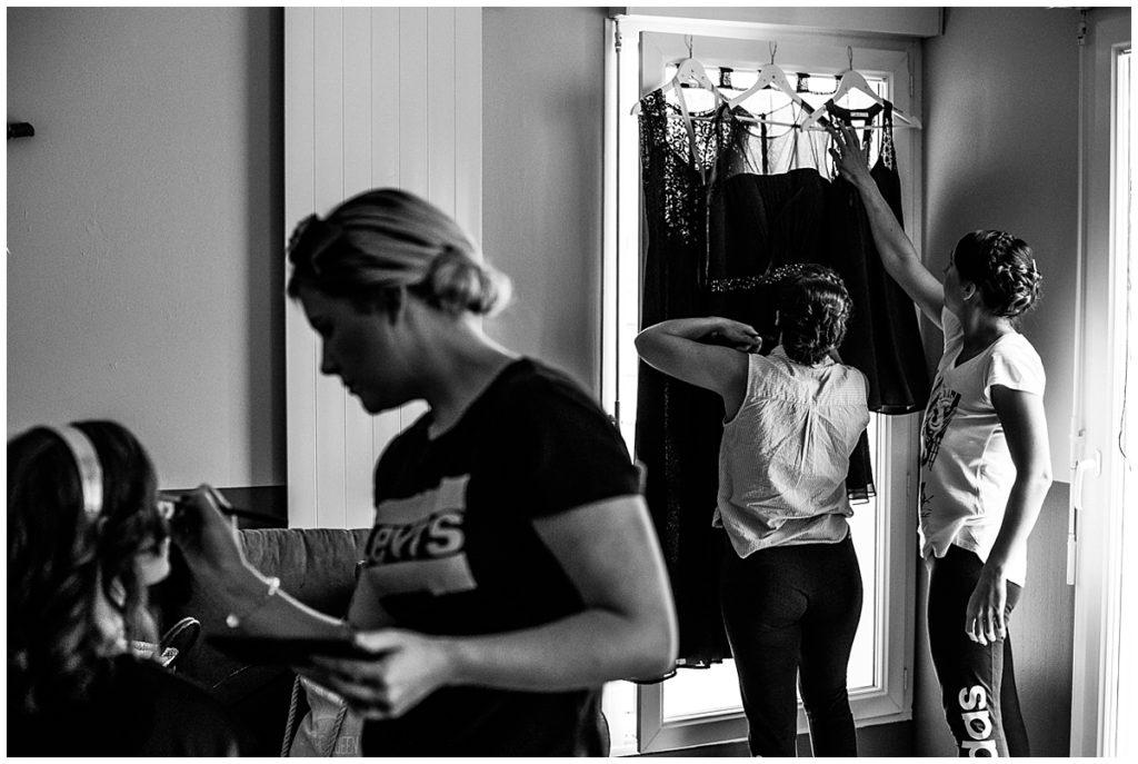 découvrez les photographies du mariage disney d'aurore et marc, par audrey guyon
