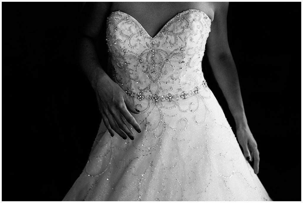 un mariage sur le theme disney