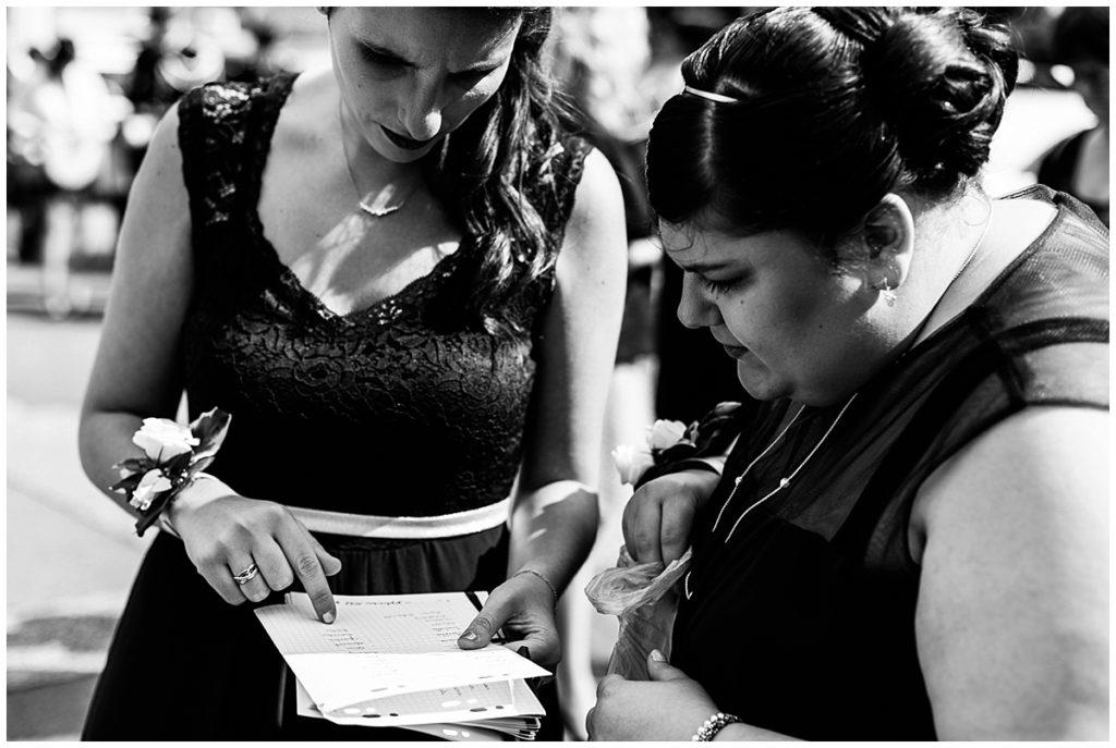 audrey guyon, photographe mariage, mariage normandie, mariage disney, wedding photographer, photographe emotions, photographe interprete