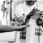 Un mariage sur le thème Disney – Photographe mariage Normandie