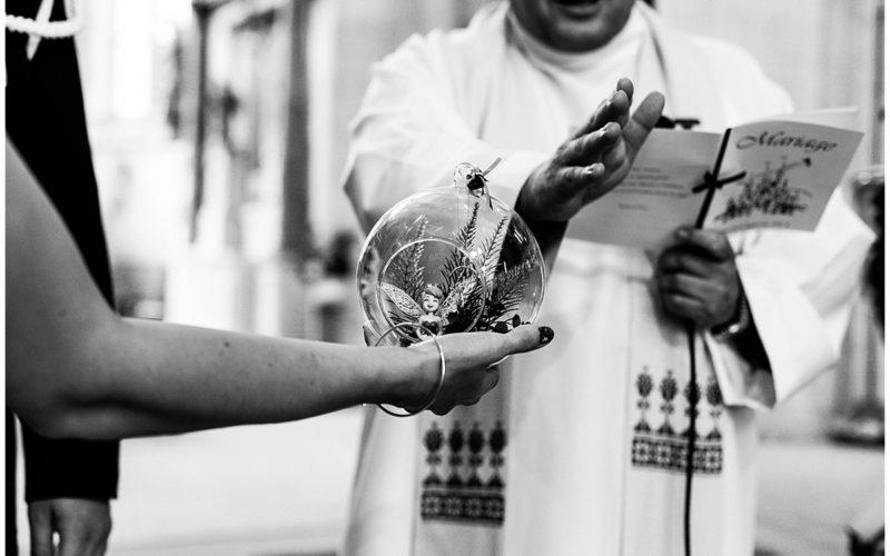 un mariage sur le thème disney photographié par audrey guyon, photographe mariage en normandie