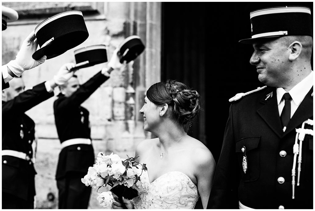 audrey guyon, photographe mariage, mariage normandie, mariage disney, wedding photographer, photographe emotions, photographe interprete