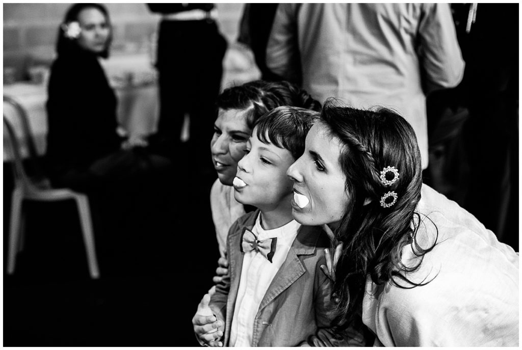 audrey guyon, photographe mariage, mariage gendarme, mariage normandie, mariage disney, wedding photographer, photographe emotions, photographe interprete