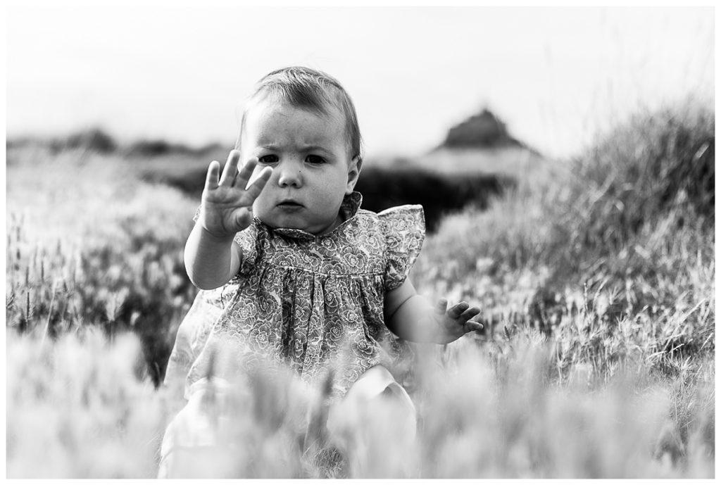 mont saint michel, demande en mariage surprise, seance photo famille, audrey guyon, photographe interprete, photographe emotions, family shoot, family photographer, photographe famille manche, photographe normandie, photographe lifestyle, demande en mariage, proposal