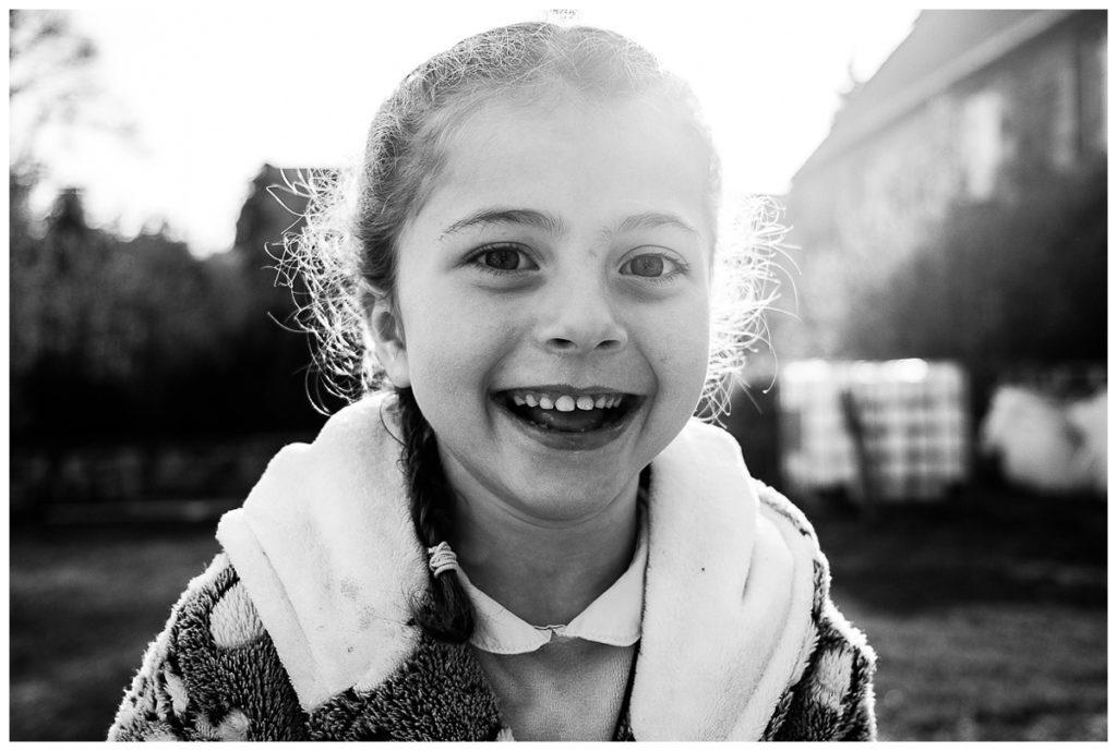 audrey guyon, photographe quotidien, photos du quotidien, photographe lifestyle, photographier le quotidien, photographe interprete, reportage photo, photographe famille normandie