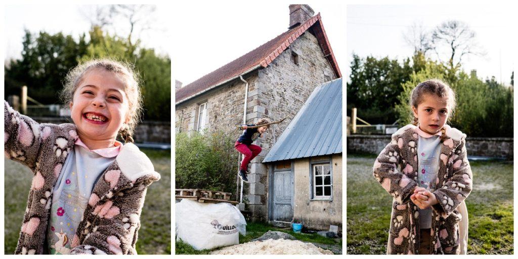 audrey guyon photographie le quotidien en normandie