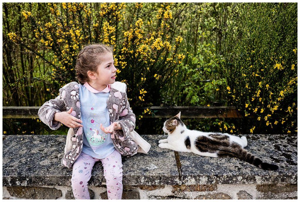 photos du quotidien réalisées par audrey guyon, une photographe professionnelle normande