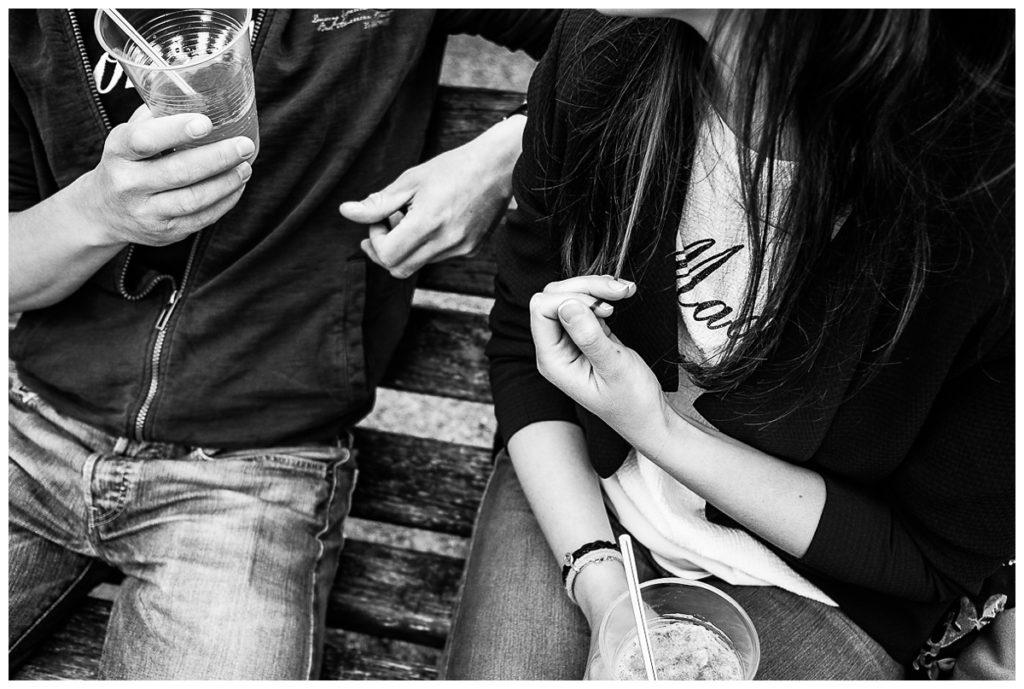 audrey guyon, monsieur grognon, madame dans la lune, cabourg, seance couple, seance photo, photographe mariage calvados, mariage cabourg, photographe emotions, photogrphe interprete, photographe normandie, photos naturelles, lifestyle, photos de couple