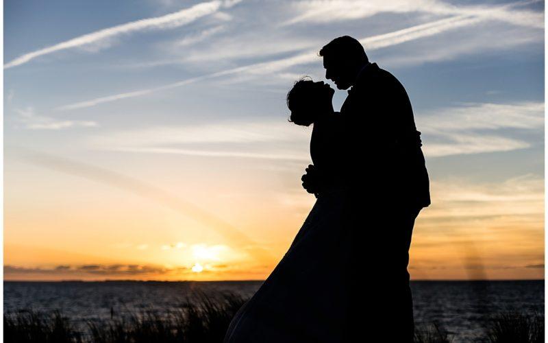 un day after à la mer, photographié par audrey guyon, photographe mariage en normandie
