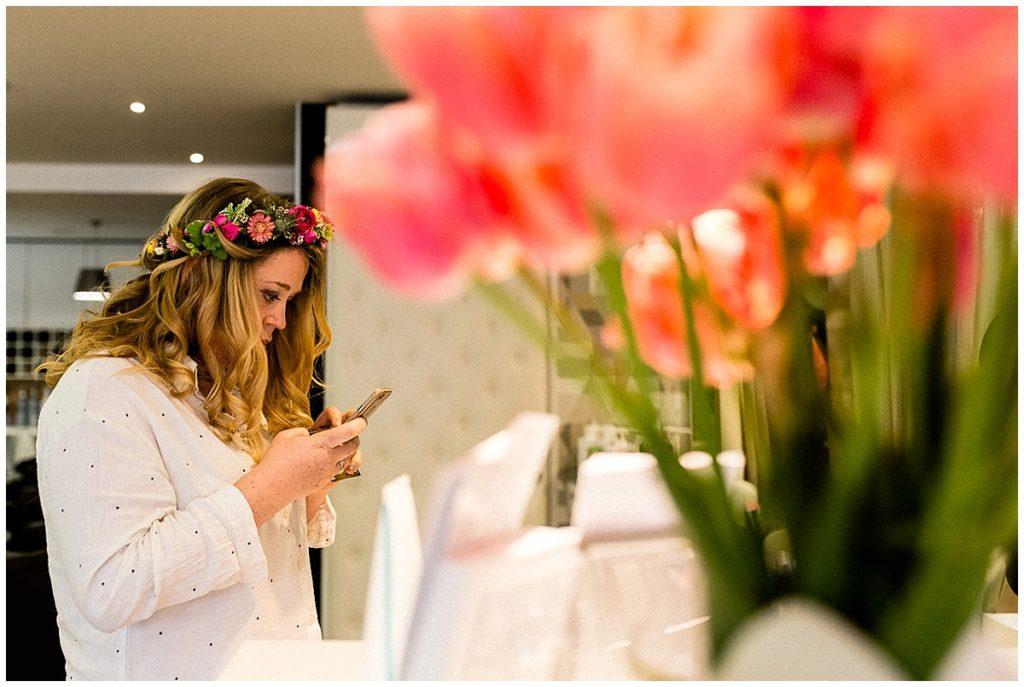 mariage en normandie, audrey guyon, photographe mariage