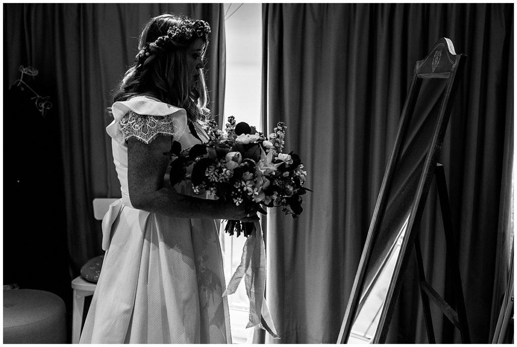 audrey guyon, photographe mariage calvados, normandie