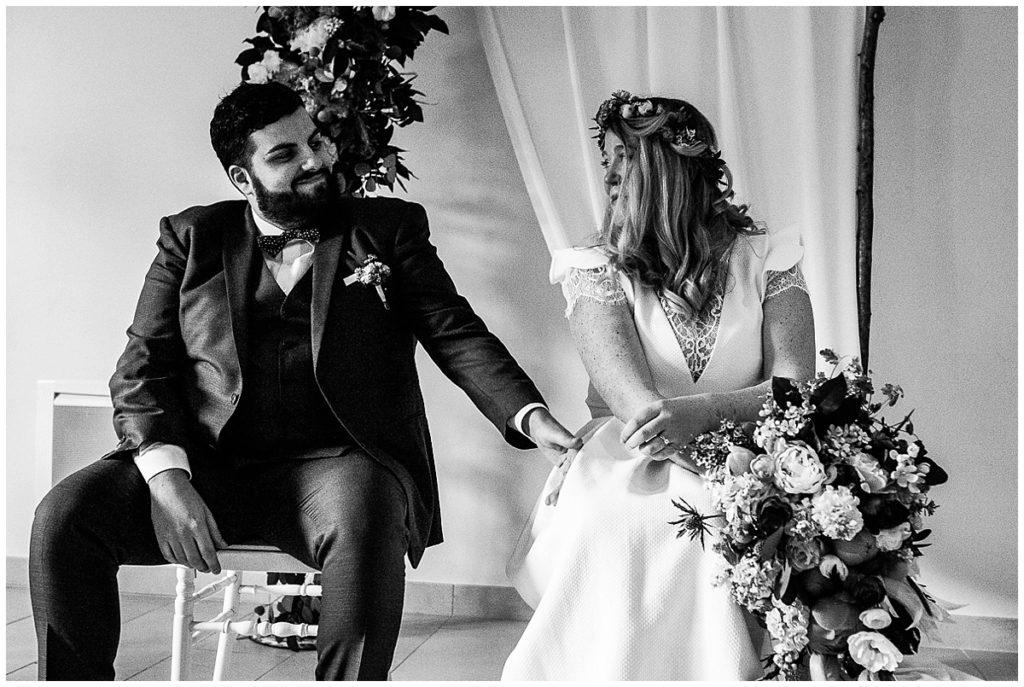 audrey guyon, photographe mariage en normandie et partout en france