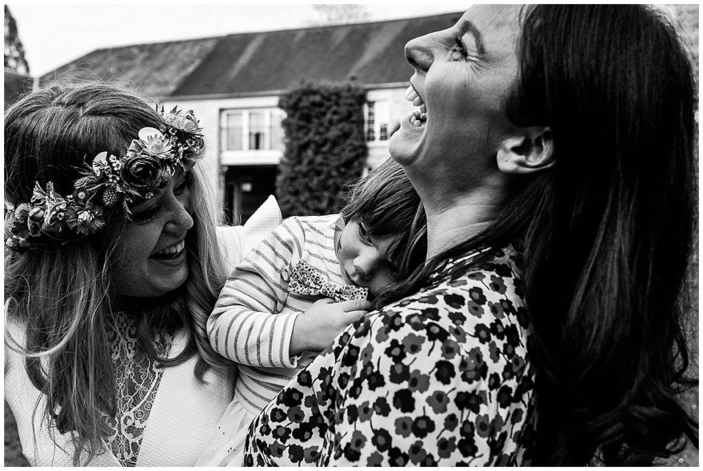 photographe de mariage en normandie, audrey guyon, au coeur des émotions