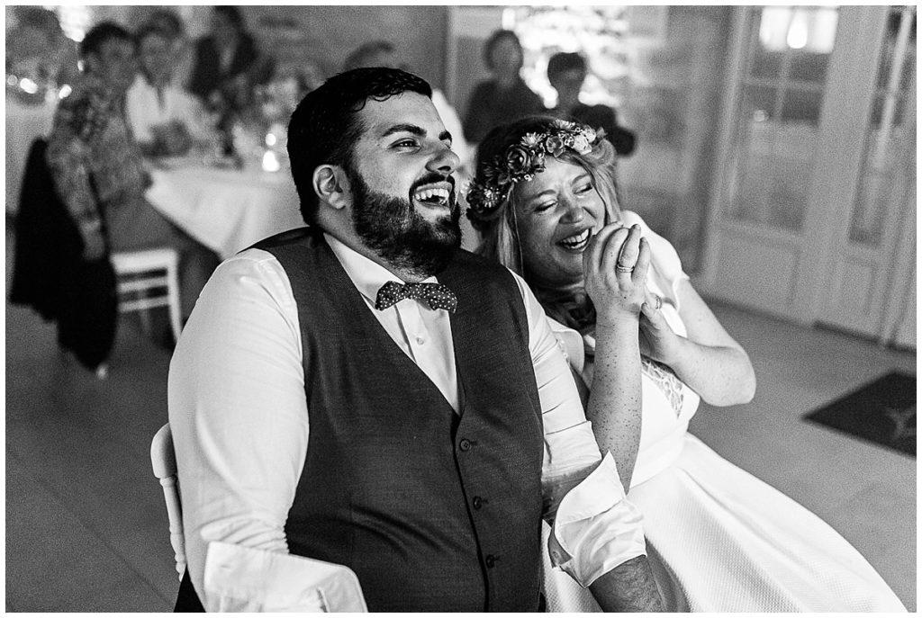 un mariage d'émotions au colombier du manoir, audrey guyon photographe mariage normandie