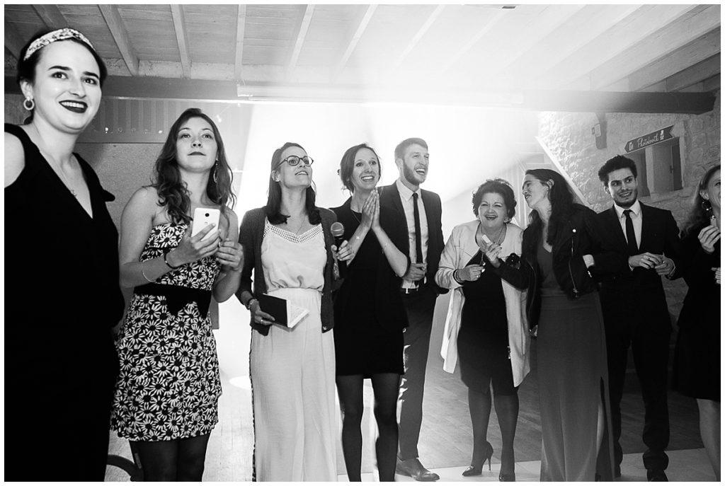 photographe mariage normandie, audrey guyon