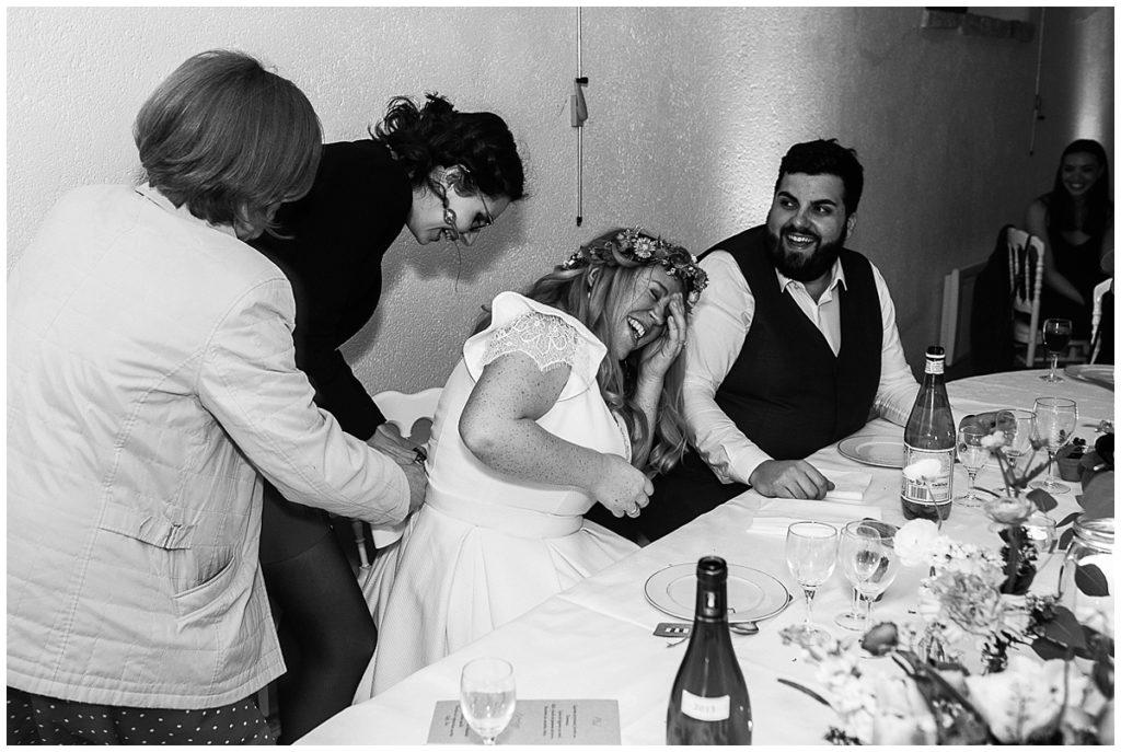 mariage au colombier du manoir normandie, audrey guyon