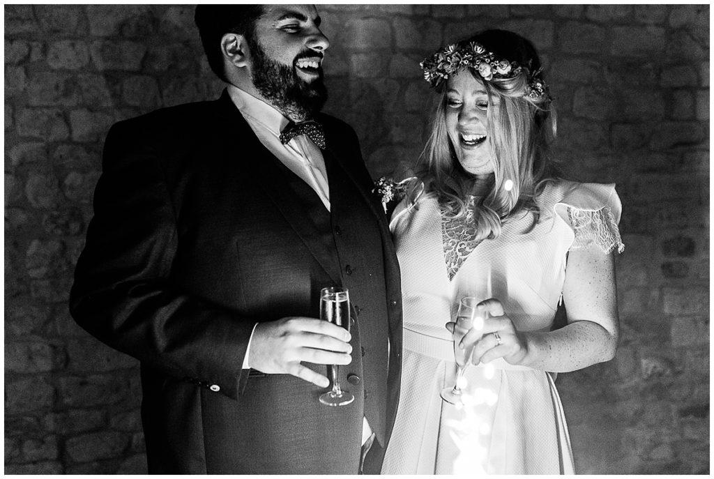 audrey guyon, photographe mariage normandie
