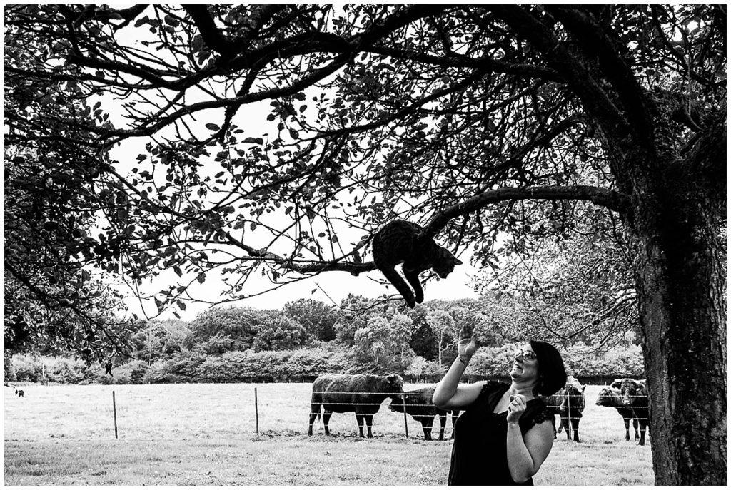 Audrey GUYON photographe de famille en normandie et partout en france.