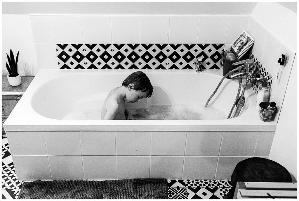audrey guyon, photographe professionnelle en haute et basse normandie