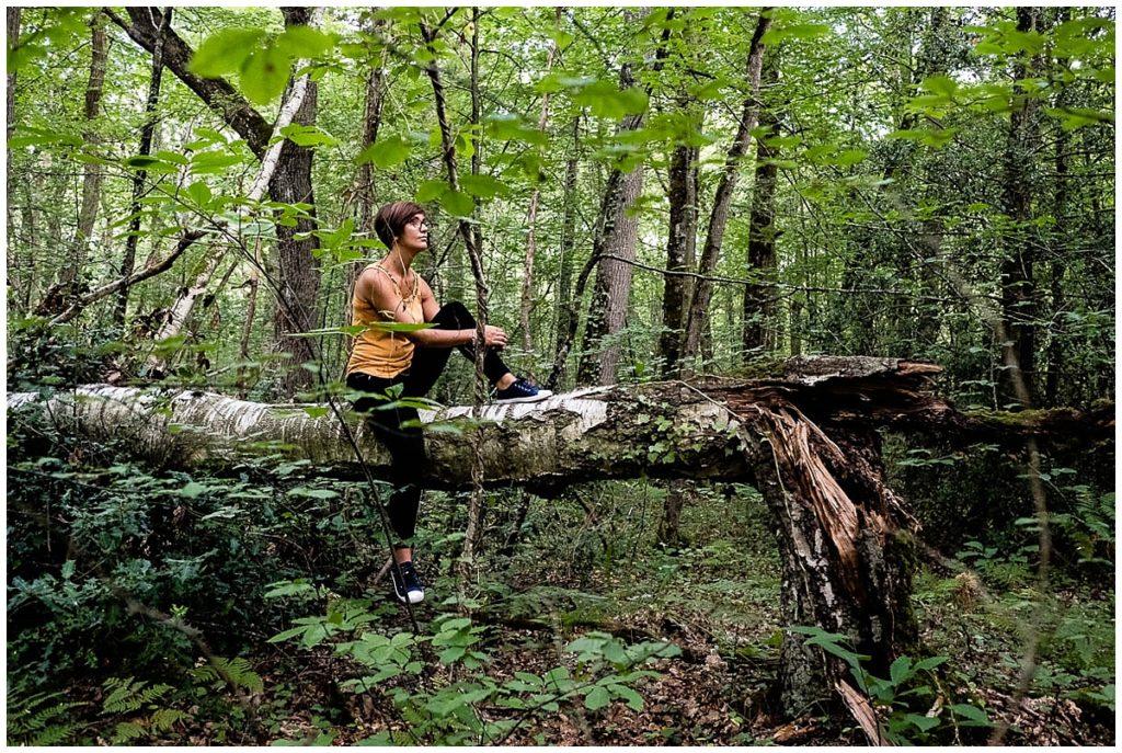 Audrey GUYON, photographe professionnelle Caen. Mariage, famille, evjf, handicap, grossesse, naissance