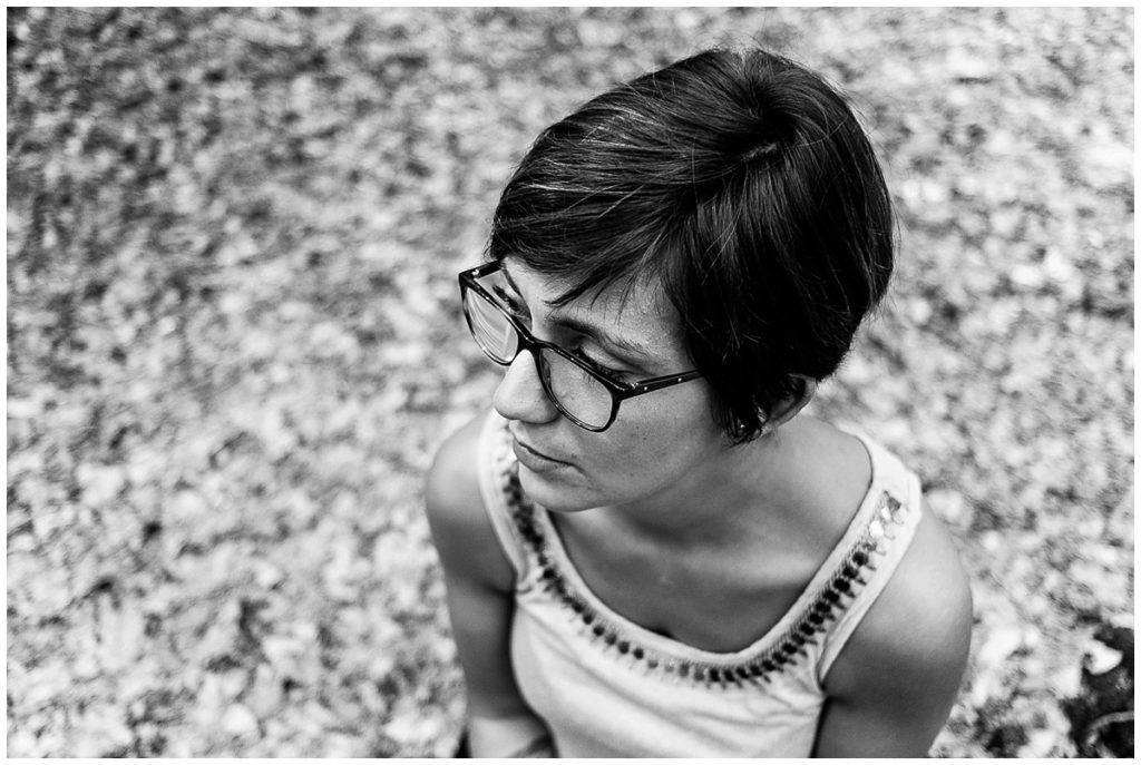 Audrey GUYON, photographe lifestyle en normandie