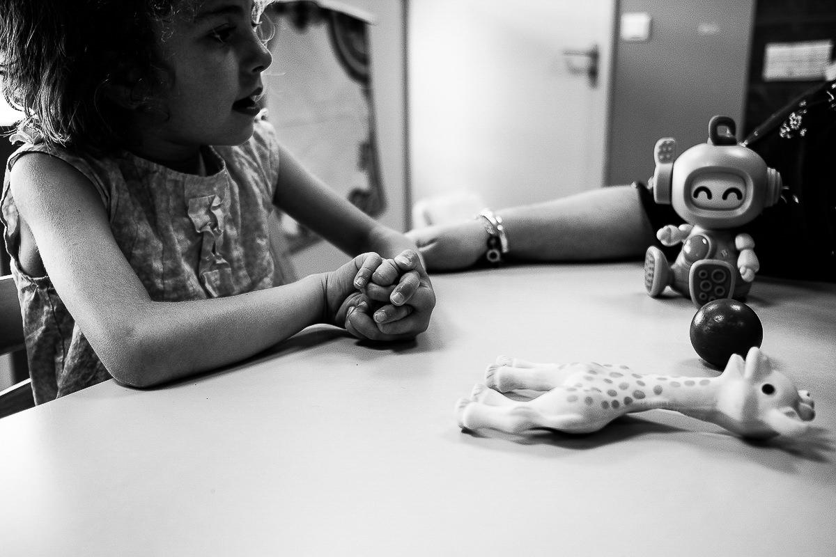 photographier le handicap en ime