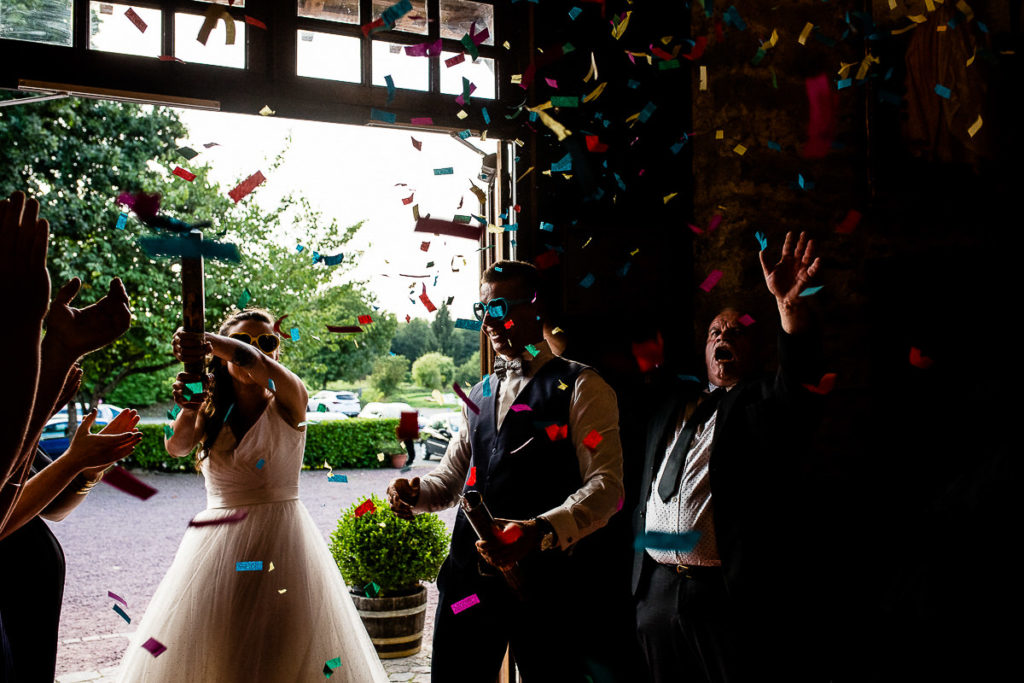 photographe mariage manche audrey guyon