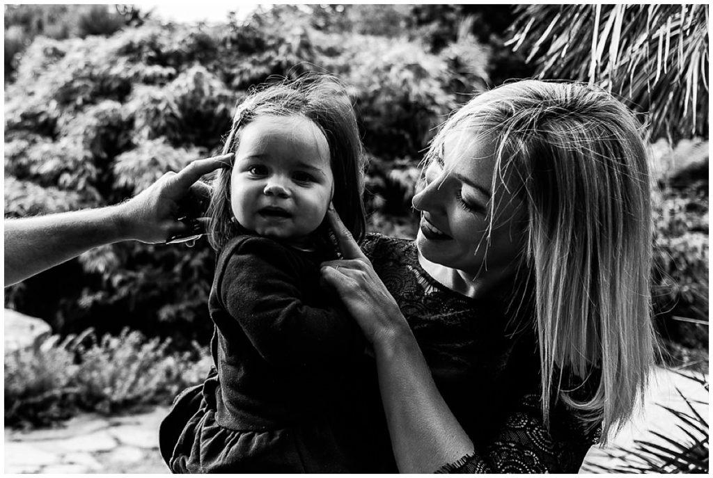 photographe famille cherbourg