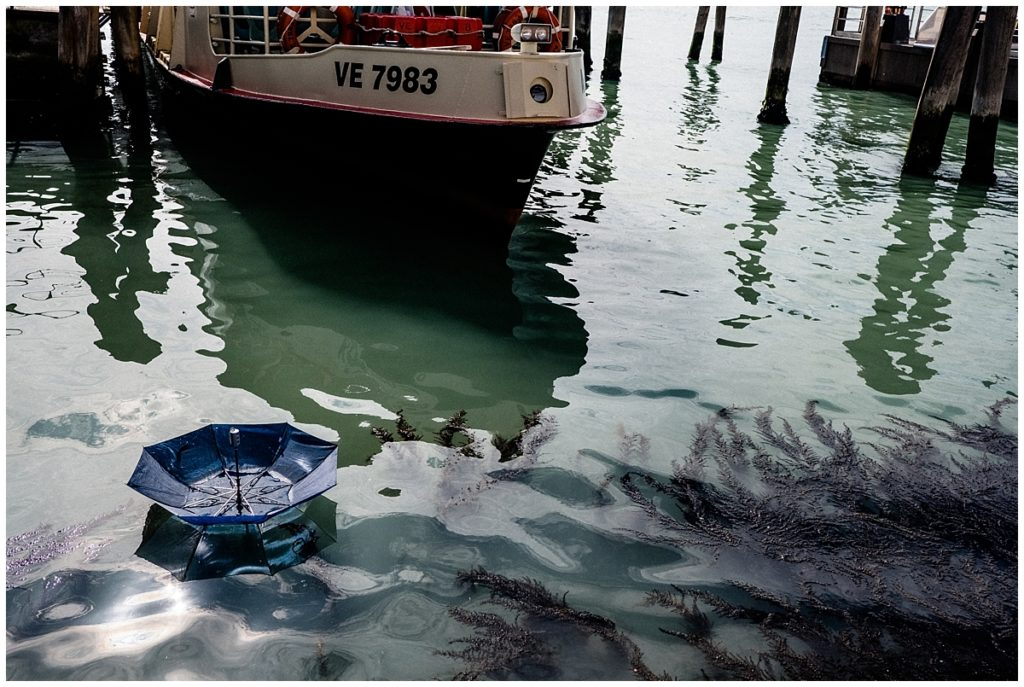 venezia photo masterclass 2018 avec olivier follmi