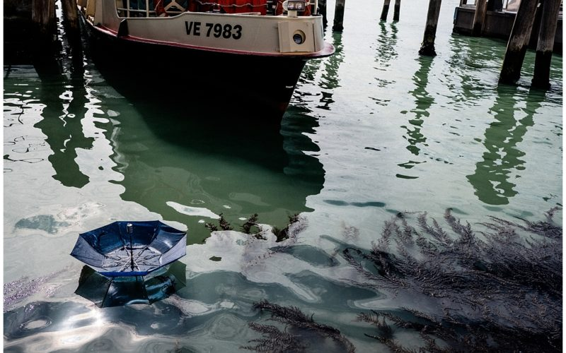 venezia photo masterclass olivier follmi