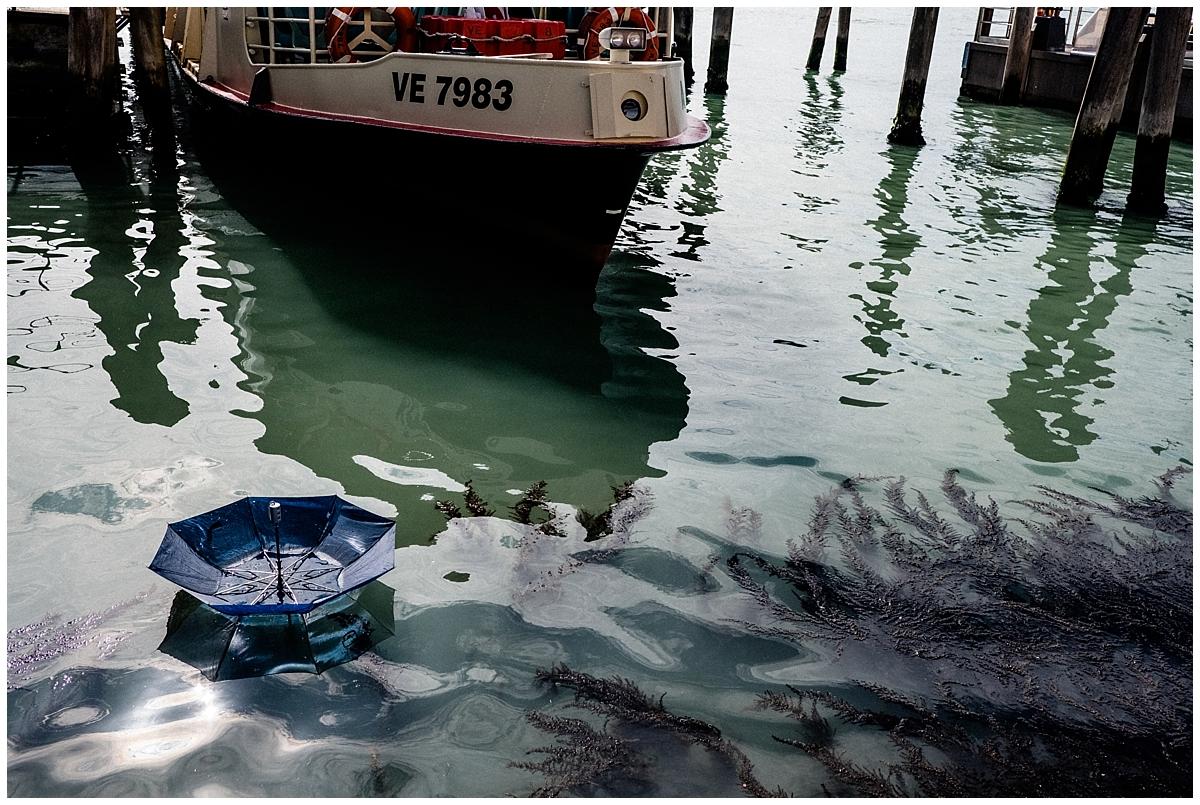 Venezia photo Masterclass 2018