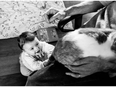 audrey guyon photographe du quotidien normandie