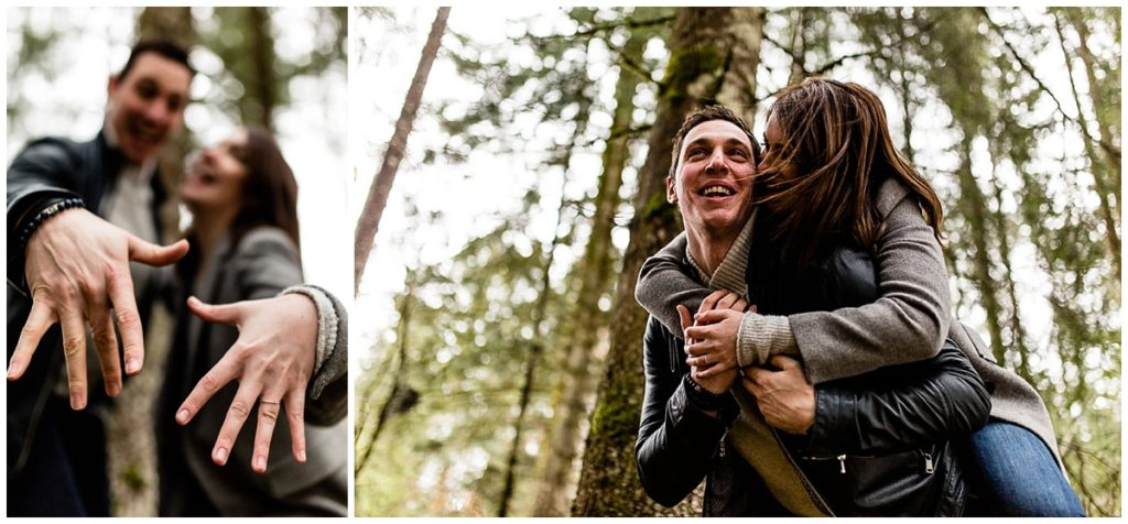 photos couple suisse audrey guyon photographe
